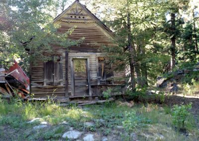 bourne ghost town 2 web
