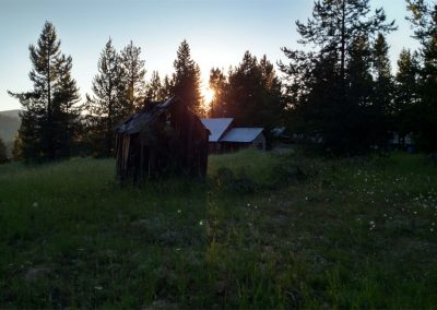 bourne ghost town 3 web