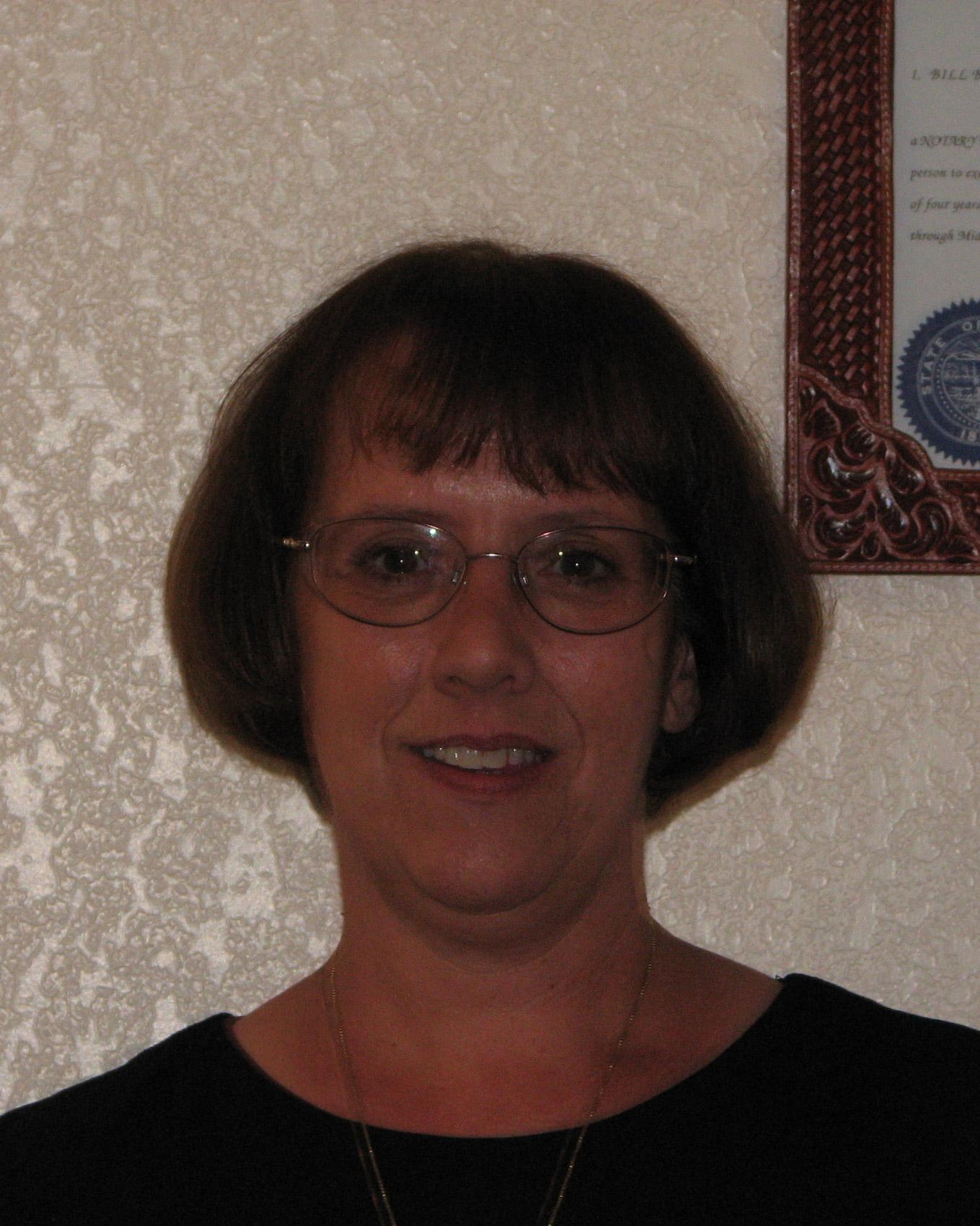 Sandra L. Chase